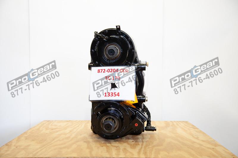 PTO 170-873-0052-041