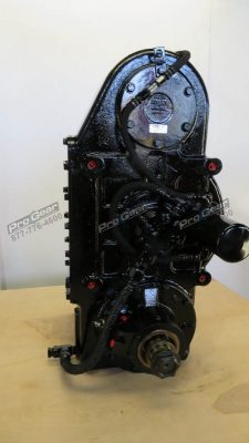 FABCO PTO 170-23 873-0039-003 TRANSFER CASE